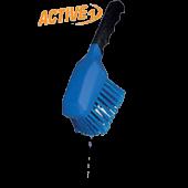 ACTIVE 1 vaskebørste