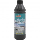 Turtle Wax marine bund rens 500ml