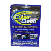 * CYBER CLEAN FOILE PACK ( 75 GR. )