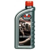 Midland Non Detergent SAE 30 1L