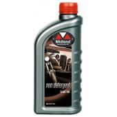 Midland Non Detergent SAE 50 1L