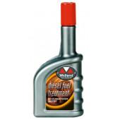 Midland diesel fuel treatment 375ml