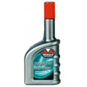 Midland hydraulic valve oil conditioner
