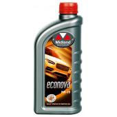 Midland Econova 0W-20 1L