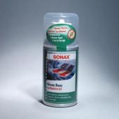 Sonax Airconrens 150ml