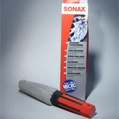 Sonax Fælgrensebørste