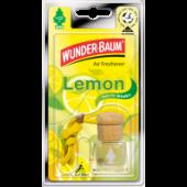 Wunderbaum citron flydende 1 stk.