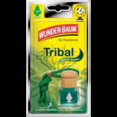 Wunderbaum Tribal flydende 1 stk