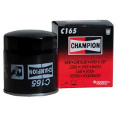 Oliefilter Champion nr. C138