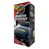 Meguiars Clay Kit Smooth Surface
