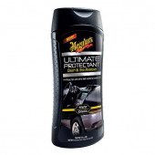 Meguiars Protectant Dash & Trim Restorer Ultimate