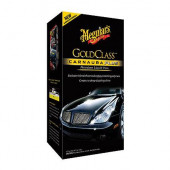 Meguiars Liquid Wax Gold Class Carnauba Plus