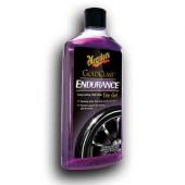 Meguiar's Endurance Tire High Gloss 473ml