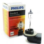 Philips H27W/2 Standard 12V H27 GJ13