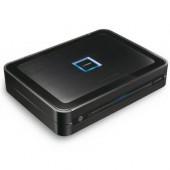 Alpine PDX-F4 forstærker 4kanals digital 4x100W