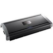 Pioneer PRS-D2000SPL forstærker monoblok1x4000W