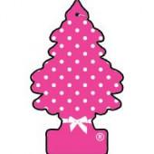Wunderbaum Pink Lady 1stk