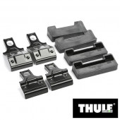 THULE fixpoint 4007