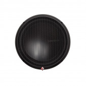 "Rockford Fosgate T0D412 12"" Sub 4 Ohm Power"