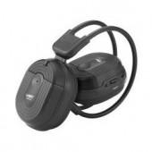 VST VHP-1B IR Høretlf Trådløse Stereo