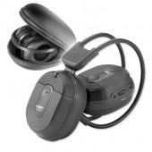 VST VHP-8B 863 Mhz Høretlf Trådløse Stereo