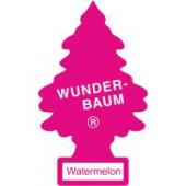 Wunderbaum Vandmelon Pink 1stk