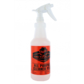 Meguiar's professional dispenser til all purpose plus + sprayhoved