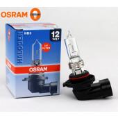 Osram HB3 Halogenpære 60W