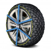 Michelin  EasyGrip Evolution 9
