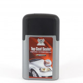 Basta Top Coat Sealer 250ml