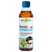 Bell Add Benzin Stabilize 500ml