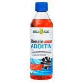 Bell Add Benzin additiv New Direct Benzin
