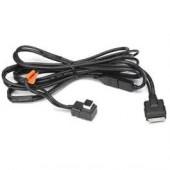 Pioneer CA-IU-201N iPod kabel