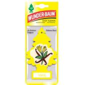 Wunderbaum Vanilie