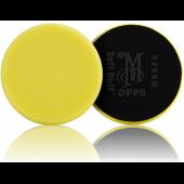 "Meguiar's professional DA foam polishing disc 6"""