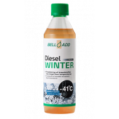 Bell Add Diesel Winter additiv 500ml