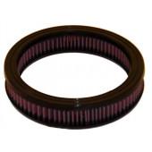 K&N filter E-1070