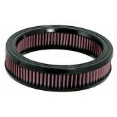K&N filter E-1080