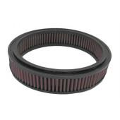 K&N filter E-1211