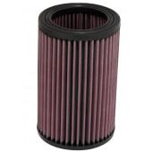 K&N filter E-4490