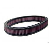 K&N filter E-9090