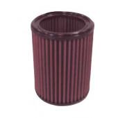 K&N filter E-9183