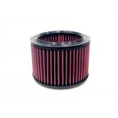 K&N filter E-9184