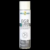 Bell Add EGR rens 550ml