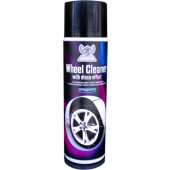 Basta Fælgrens Disco Effekt Spray 400ml