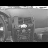 Brodit proclip beslag Ford Mondeo 01>07
