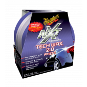 Meguiars NXT Paste Wax 2.0