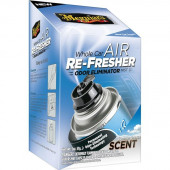 Meguiars Car Air re-fresher - Summer Breeze