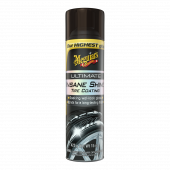 Meguiar's Ultimate Tyre Shine and Coating