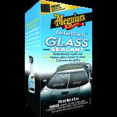 Meguiar's Perfect Clarity glas sealant